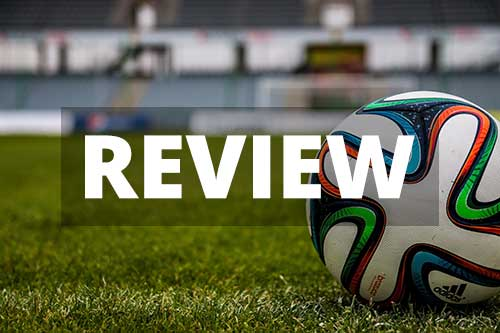 GUERNSEY Priaulx League REVIEW MARCH