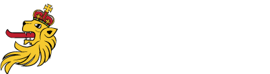 Alderney Football Club